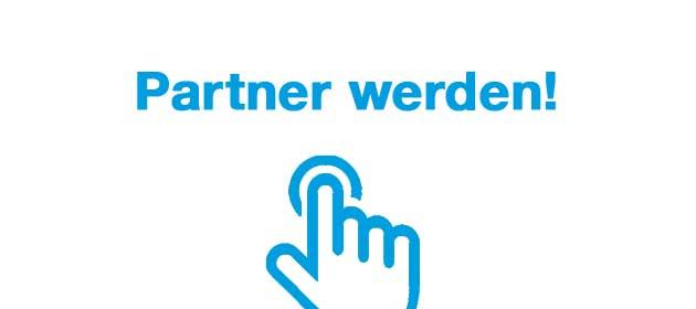SP_Partner-werden