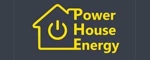 powerhousenergy