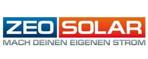 zeo-solar