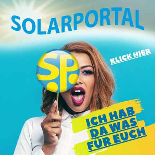 solarportal-ich hab da was fuer euch