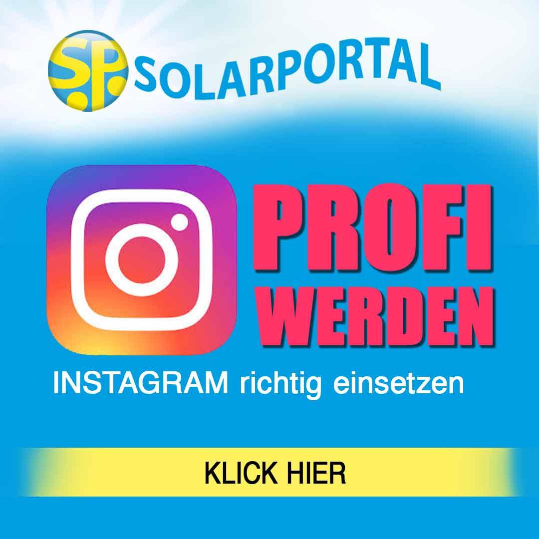 instagram-profi-werden