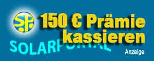 SP-Anzeige-150euro-praemie